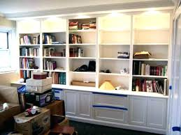 home office shelving solutions. Shelves For Office Home Shelving  Solutions Stylish Idea . D