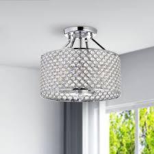 chair endearing lighting chandeliers 17 810910dt4al sl1500 magnificent lighting chandeliers 34 edison bulb ceiling
