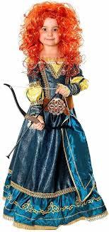 <b>Карнавальные</b> костюмы для девочек купить в интернет-магазине ...