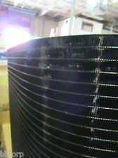york lx series air conditioner. york outdoor coil assembly for 13 seer air conditioner ycjd, tcgd, tcjd series lx