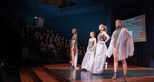 Msu Fashion Design Program College Of Arts Letters Winners Of Msu Fashion Design