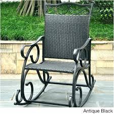 pvc pipe patio furniture pipe furniture pipe furniture plans pvc pipe patio furniture cushions