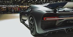 The brand bugatti automobiles is based in molsheim, alsace (france) and stands for utmost technological performance, aspiration to highest quality, uniqueness and perfection. Luxury Cars The Top 10 Of The Luxury Car Brands Fly Aeolus
