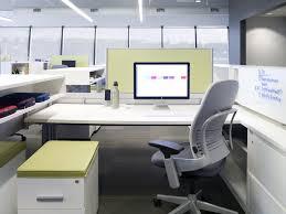 belkin office. 1 Belkin Office