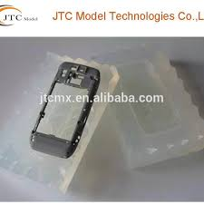 sharp vacuum parts. oem/custom plastic parts vacuum casting/silicone mould in shenzhen china sharp