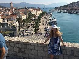 Split Croatia Top Reasons to Visit