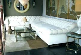 height of coffee table to sofa coffee table size for sectional best coffee table for sectional