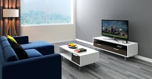 minimalist living room furniture. Minimalist Living Room Decorating Ideas Rooms Furniture For .