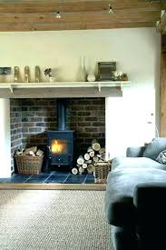 wood fireplace with gas starter fireplace gas starter wood burning fireplace gas starter pipe fireplace gas