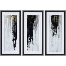 wall arts wall art set of 3 best abstract wall art images on abstract wall on framed wall art sets of 3 with wall arts wall art set of 3 great wall art sets of 3 in metallic