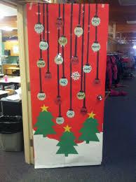 christmas office door. Christmas Office Door Decorating Contest Ideas E7ffae176a405e7a8743b0e493001d5d Teacher Decorations T