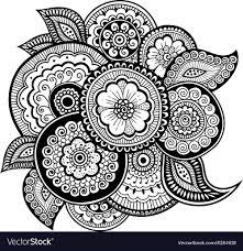 Zen Patterns Best Decorating