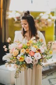 Wild Child Floral Design Wild Child Boho Baby Shower Katie Pritchard Wedding
