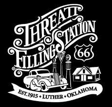 Menu & reservations make reservations. Threatt Filling Station Coffee Mug Custom Ink Fundraising