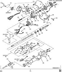 chevy suburban fuse box diagram image 1998 chevy s10 wiring diagram 1998 discover your wiring diagram on 1998 chevy suburban fuse box