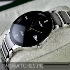 rado cool for men watches collection 2017