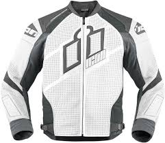 icon hypersport prime jackets leather white uk icon clothing website icon leather