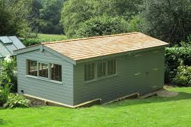 garden sheds. Exellent Garden Why Are We So Proud Of Our Garden Sheds Inside Sheds