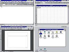 Ms Suite Microsoft Office Wikipedia