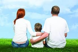 В Майкопе пройдет конкурс Самая обаятельная молодая семья  В Майкопе пройдет конкурс Самая обаятельная молодая семья