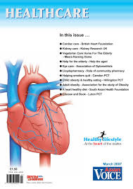 British Heart Foundation Bmi Chart Healthcare7 By Asian Business Publications Ltd Issuu