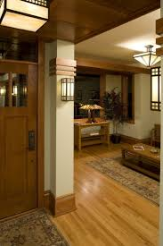 Craftsman Home Interiors interior craftsman home interiors craftman style interior 64 3592 by xevi.us