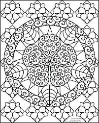 Coloring Pages For 8 Year Olds Coloring Pages For 4 Year 3 Year Old