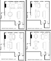 office furniture layout ideas. Single Office Layout Ideas Storey Home Designs Perth | Celebration Homesp37 Furniture B