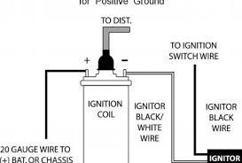 1966 vw beetle wiper motor wiring diagram 1966 wiring diagrams description vw beetle wiper motor wiring diagram