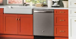 best panel ready dishwasher. Delighful Panel Inside Best Panel Ready Dishwasher D