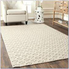 tested 8x10 sisal rug outdoor rugs look 8 10 costco studentsserve org
