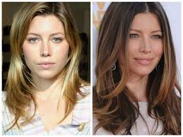 celebrities that are beautiful without makeupcelebrities without their makeup huda beauty makeup and previous next