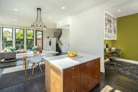 Home Remodeling Cost Calculator Kitchen Remodel Costs Kitchen Remodeling Costs Mid Century Modern
