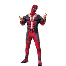 party city hammond la halloween costumes for kids and adults walmart com