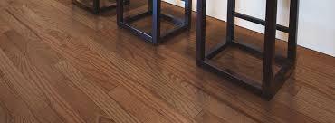 woodleigh 3 25 oak winchester hardwood flooring mohawk