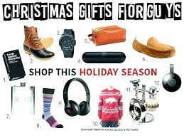 ideas for guys gifts for men gifts for it guys guys gifts guys gifts
