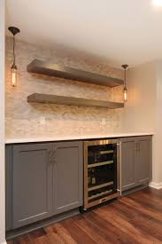 basement kitchen ideas. Brilliant Kitchen 45 NOTEWORTHY BASEMENT KITCHENETTE IDEAS TO HELP YOU ENTERTAIN IN STYLE In Basement Kitchen Ideas L