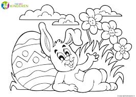 25 Zoeken Pasen Kuiken Kleurplaat Mandala Kleurplaat Voor Kinderen