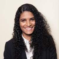 "20+ ""Roberson"" profiles | LinkedIn"