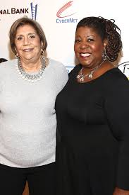 Cleo King, Ivelise Markovits - Cleo King and Ivelise Markovits Photos -  Zimbio
