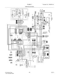 electrolux wiring diagram wiring diagram and hernes wiring diagram for frigidaire dishwasher the electrolux