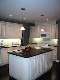 task lighting for kitchen.  Kitchen Kitchen Wall Lighting Unit Lights Beautiful Kitchens Cabinet  Ideas Full Wallpaper Images   And Task Lighting For Kitchen