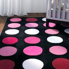 pink and black area rugs pink and black area rugs hand tufted pink black area rug