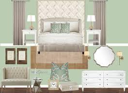 green master bedroom designs. Wonderful Bedroom For Green Master Bedroom Designs