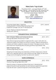 Where To Get A Resume Made Made Resume Rome Fontanacountryinn Com