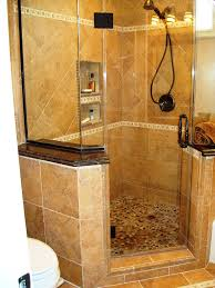 Shower Remodeling Ideas Awesome Shower Remodel Ideas All Home Decorations 1425 by uwakikaiketsu.us