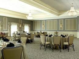 chandelier chandelier banquet hall designed by directions in design inc st mo forest chandelier banquet
