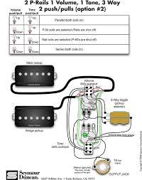 wiring diagram p pickups wiring image wiring diagram electric guitar wiring diagrams p 90 wiring diagram schematics on wiring diagram p90 pickups