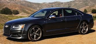 2018 audi s8 plus.  audi 2018 audi s8 review new cars reviews for 2016 2017 inside audi s8 plus
