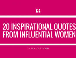Kate Spade Quotes Kate Spade Quote The Chic Spy 25